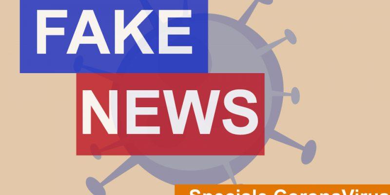 NEWS-FAKE-NEWS-CORONAVIRUS