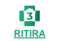 PAGINA-WHATSAPP-RITIRA3-199X137