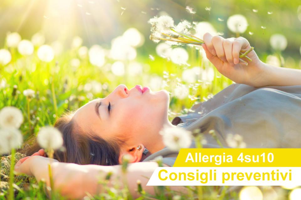 ARTICOLO-ALLERGIA-4SU10-960X640