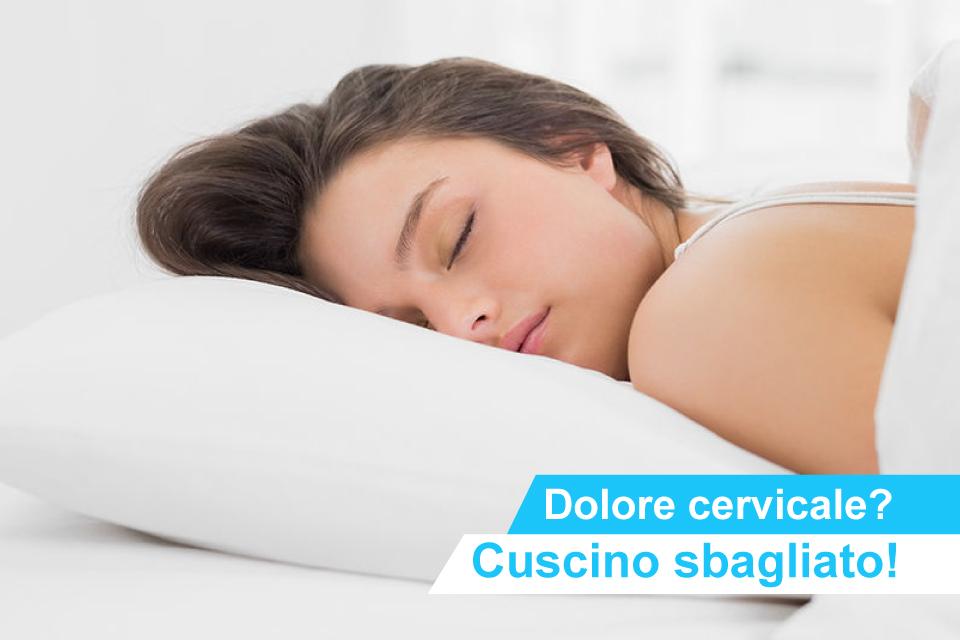 ARTICOLO-CERVICALE-CUSCINO-960X640