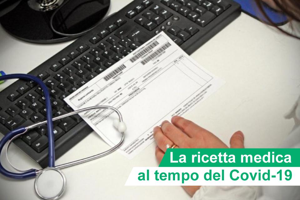ARTICOLO-LA-RICETTA-MEDICA-960X640