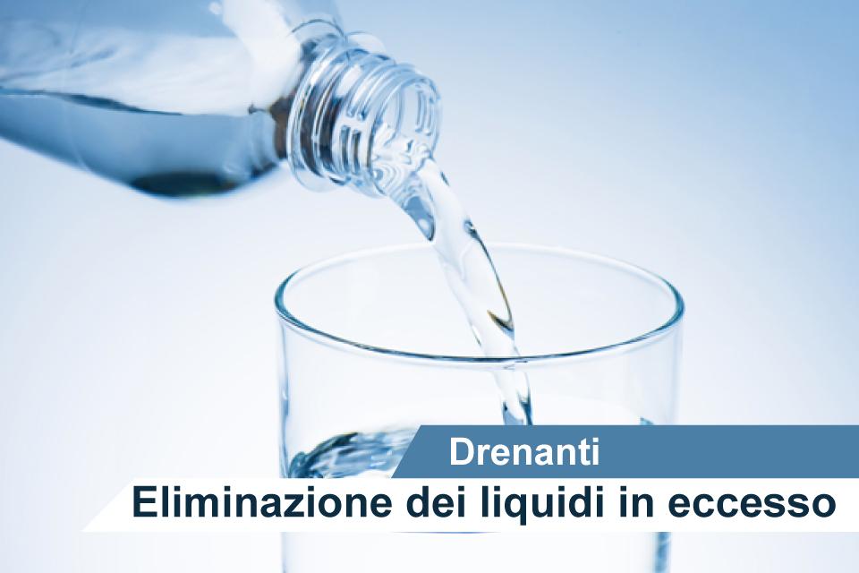 ARTICOLO-DRENANTI-ELIMINAZIONE-LIQUIDI-960X640.jpg