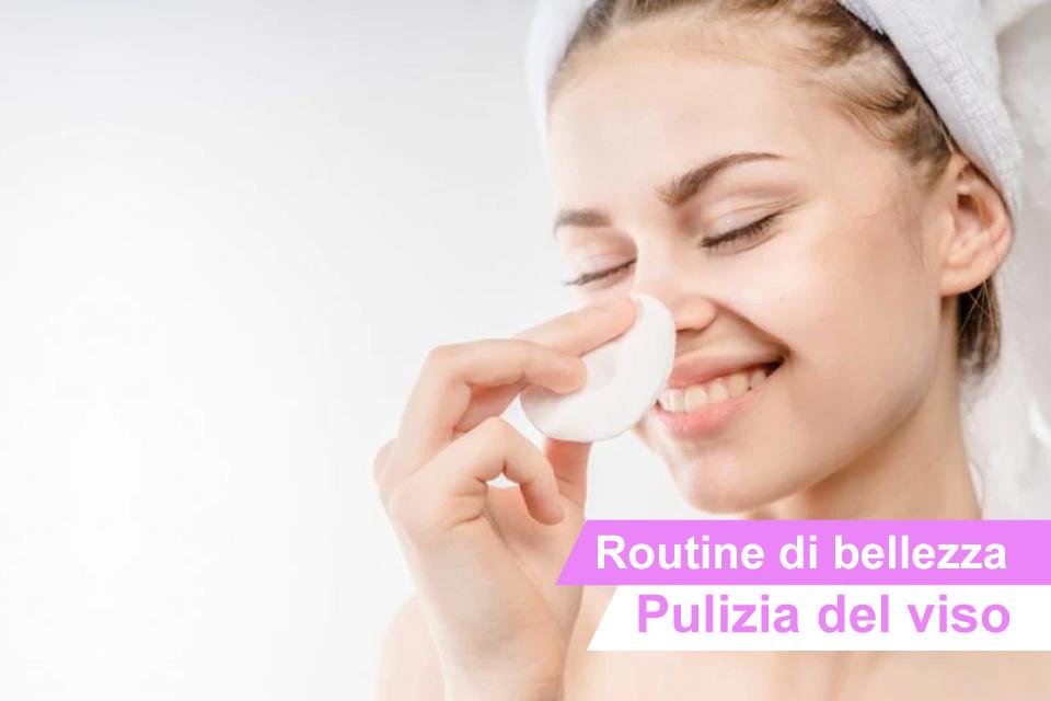 ARTICOLO-ROUTINE-DI-BELLEZZA-PULIZIA-DEL-VISO-960X640.jpg