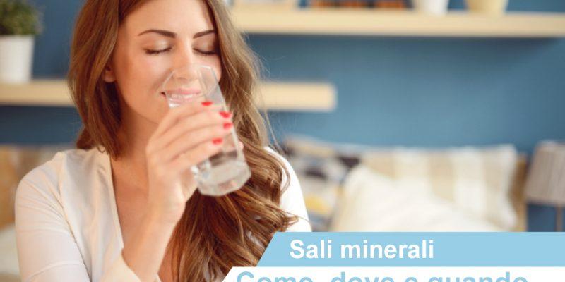 ARTICOLO-SALI-MINERALI-960X640.jpg