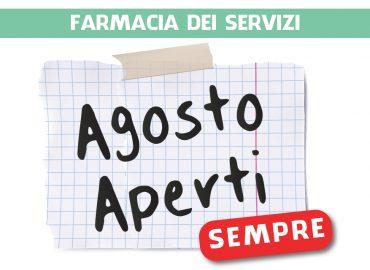 ARTICOLO-AGOSTO-APERTI-960X640.jpg