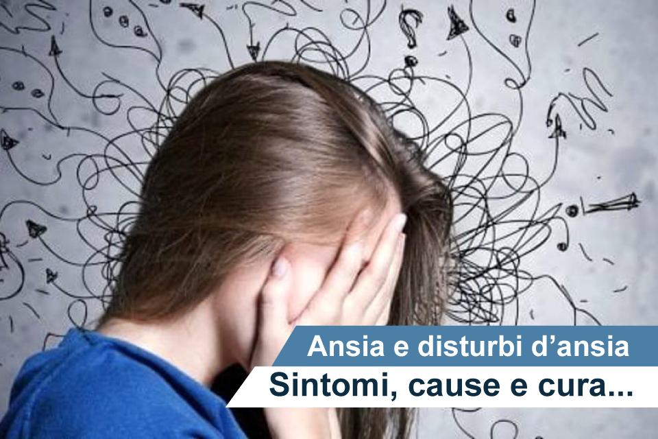 ARTICOLO-ANSIA-960X640.jpg