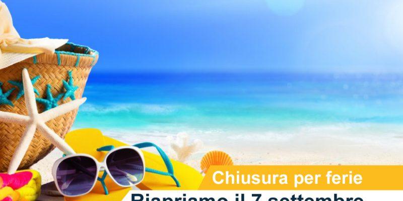 ARTICOLO-CHIUSURA-PER-FERIE-ESTIVE-960X640.jpg