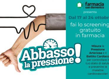 ARTICOLO-ABBASSA-LA-PRESSIONE-960X640.jpg