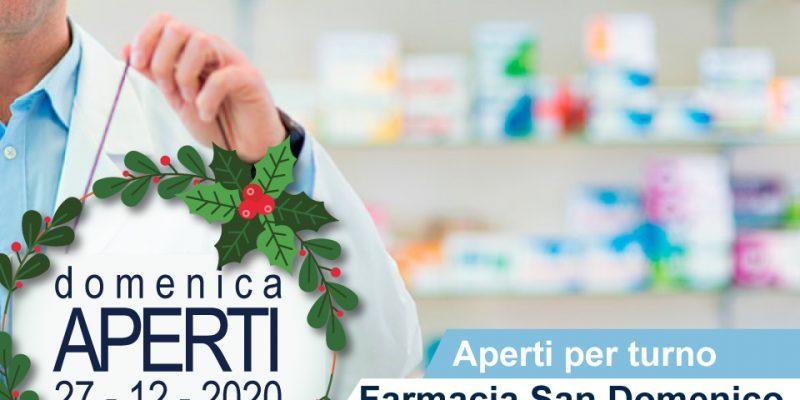 ARTICOLO-APERTI-PER-TURNO-2712-2-960X640.jpg