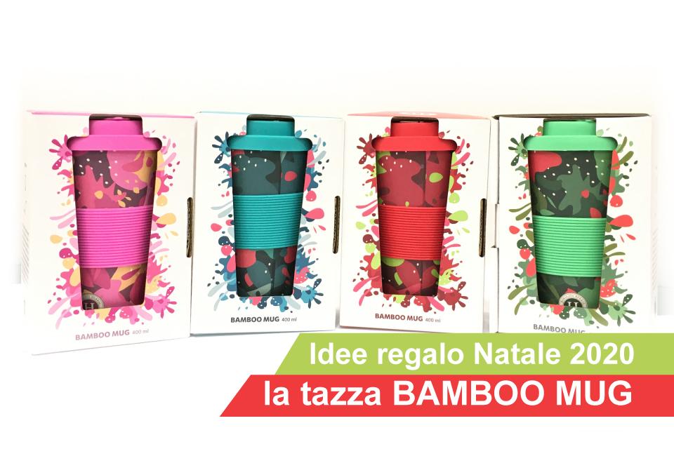 ARTICOLO-TAZZA-BAMBOO-MUG-960X640.jpg