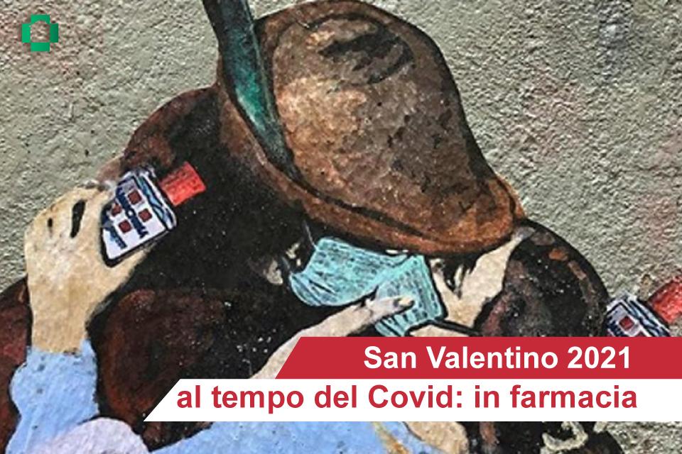 ARTICOLO-SAN-VALENTINO-960X640.jpg