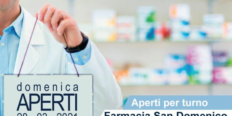 ARTICOLO-APERTI-PER-TURNO-280321-960X640.jpg