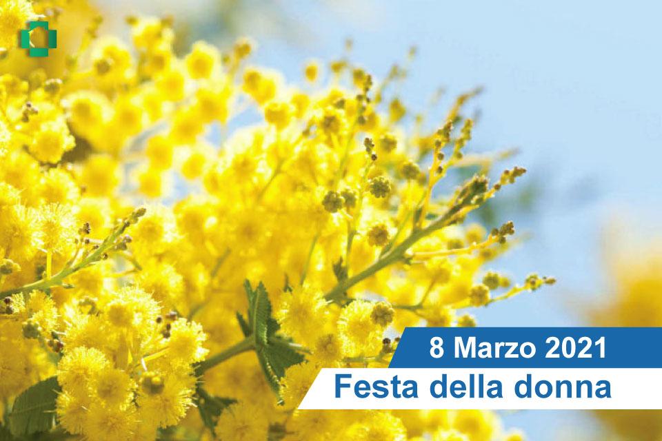ARTICOLO-FESTA-DELLA-DONNA-960X640