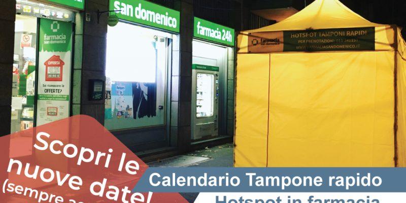 ARTICOLO-HOTSPOT-TAMPONE-RAPIDO-ORARI-960X640
