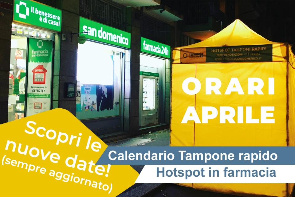 ARTICOLO-APERTURA-HOTSPOT-3-960X640