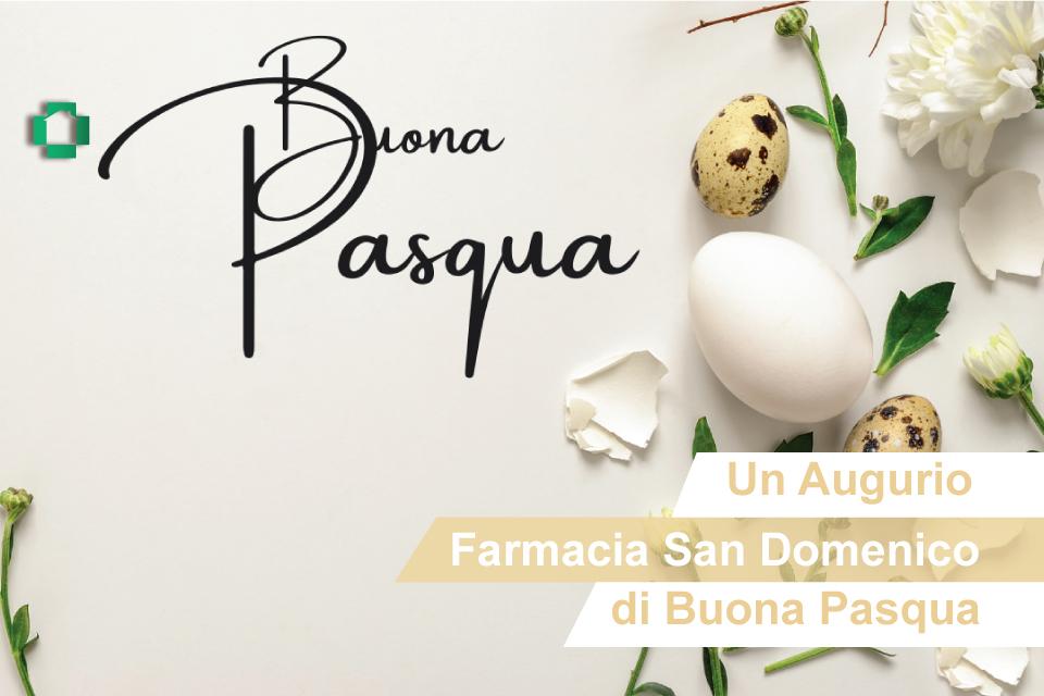 ARTICOLO-BUONA-PASQUA-960X640