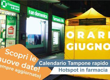 ARTICOLO-APERTURA-HOTSPOT-5-960X640.jpg