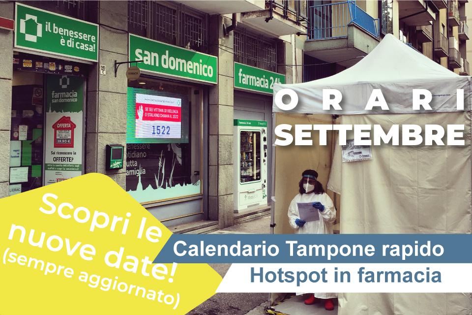 ARTICOLO-APERTURA-HOTSPOT-7-960X640.jpg