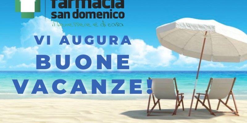 ARTICOLO-BUONE-VACANZE-960X640.jpg
